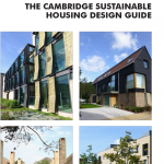 The Cambridge Sustainable Housing Design Guide