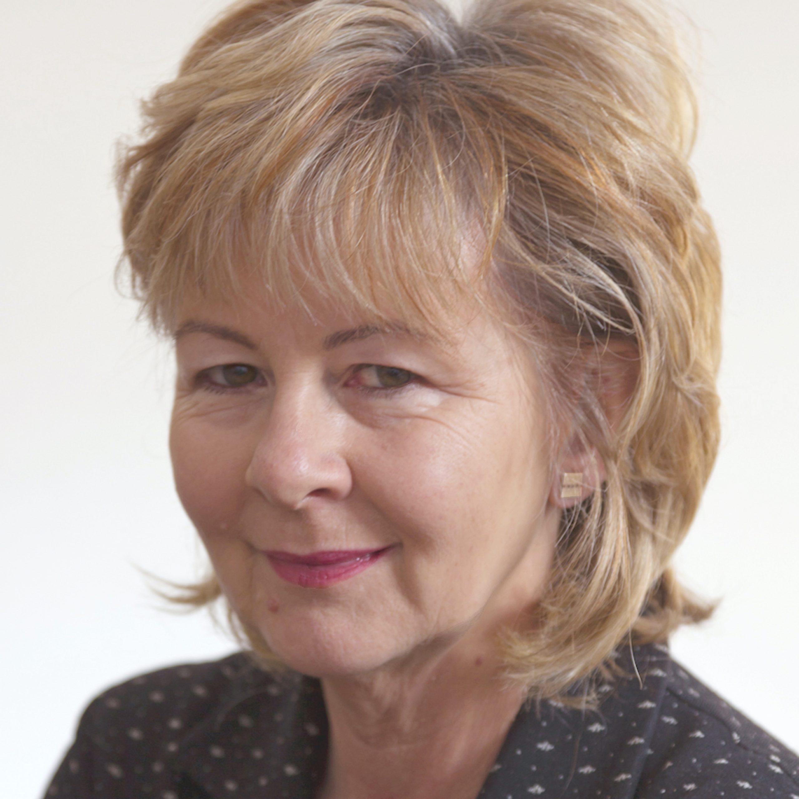 GHA Chair Lynne Sullivan OBE article featured on UnlockNetZero