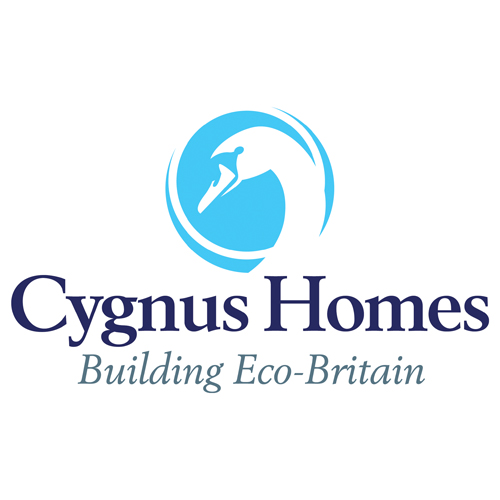 Cygnus Homes