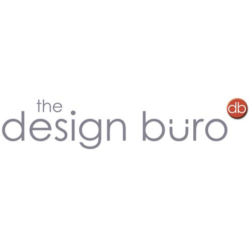 The Design Buro