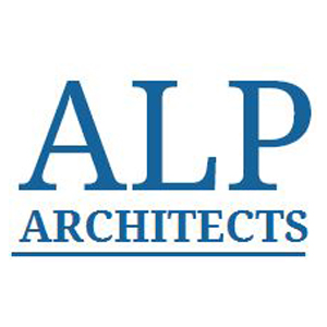 ALP Architects
