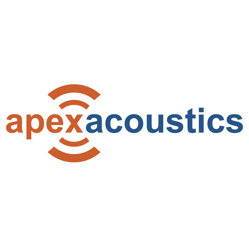 Apex Acoustics Ltd