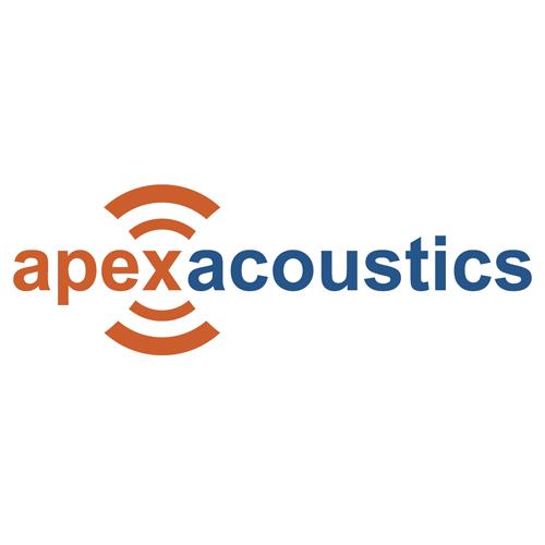 Apex Acoustics Ltd