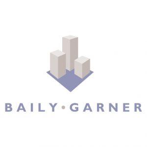 Baily Garner LLP
