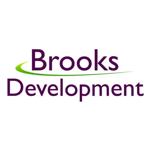 Brooks Development
