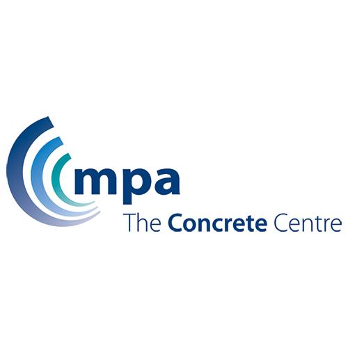 The Concrete Centre/ Mineral Products Association