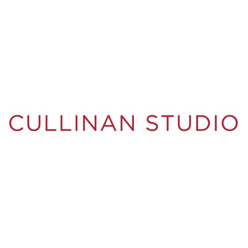 Cullinan Studio