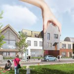 Alternative Delivery Models for New Housing