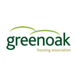 Greenoak Housing Association