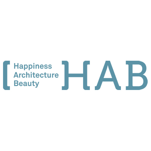 Hab Housing