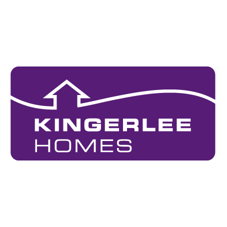 Kingerlee Homes