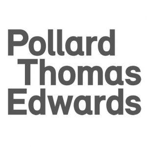 Pollard Thomas Edwards LLP