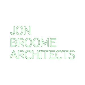 Jon Broome Architects