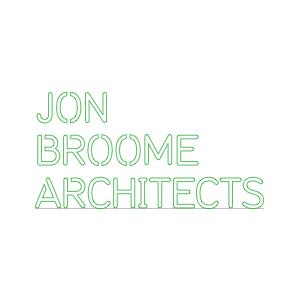 Jon Broome Architects