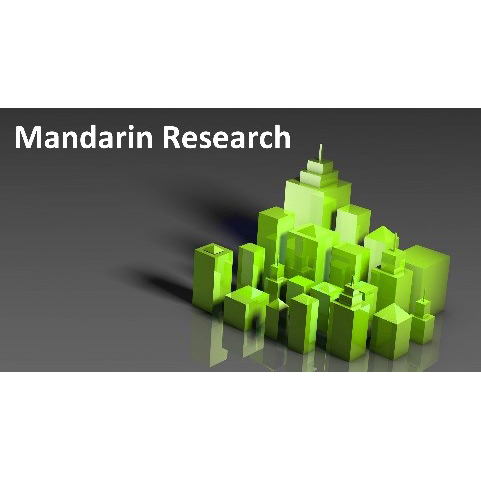 Mandarin Research Ltd
