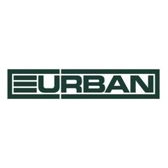 Eurban Ltd