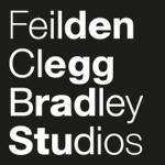 Feilden Clegg Bradley Architects LLP