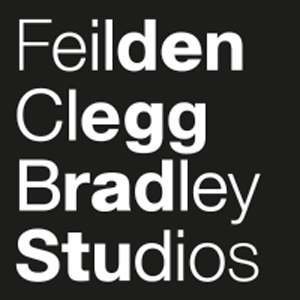 Feilden Clegg Bradley Architects LLP