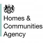 Homes and Communities Agency (HCA)