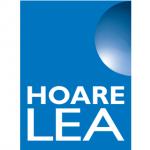 Hoare LEA LLP
