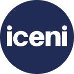 Iceni Projects Ltd