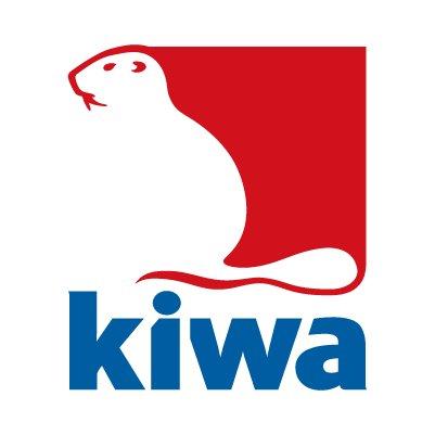Kiwa UK