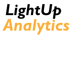 Lightup Analytics Ltd
