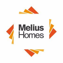 Melius Homes Ltd