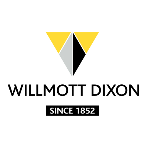 Willmott Dixon Energy Services