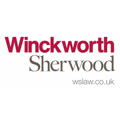 Winckworth Sherwood