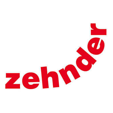 Zehnder Group UK