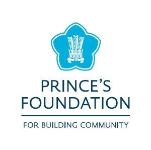 Prince's Foundation