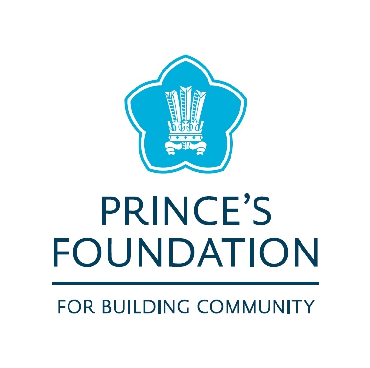 Prince's Foundation