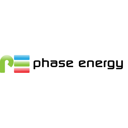 Phase Energy Ltd.