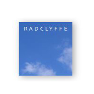 Radclyffe Associates Ltd