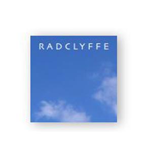 Radclyffe Associates Ltd