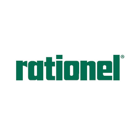 Rationel Windows (UK) Ltd