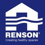 Renson Fabrications Ltd