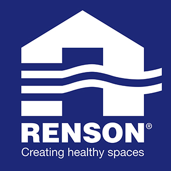 Renson Fabrications Ltd