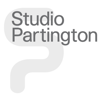 Studio Partington