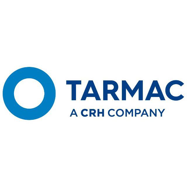 Tarmac Services Ltd