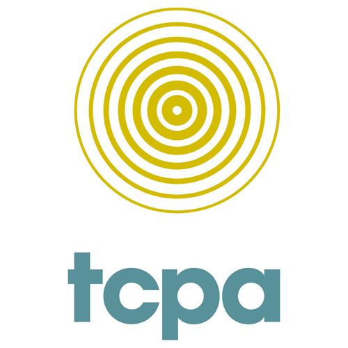 Town and Country Planning Association