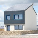 Zero carbon housing the topic of next GHA event