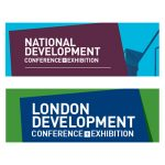 London and National Development Conferences and Exhibition 2017