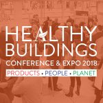 ASBP Healthy Buildings Conference and Expo