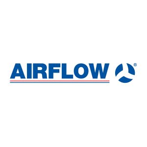 Airflow Developments Ltd
