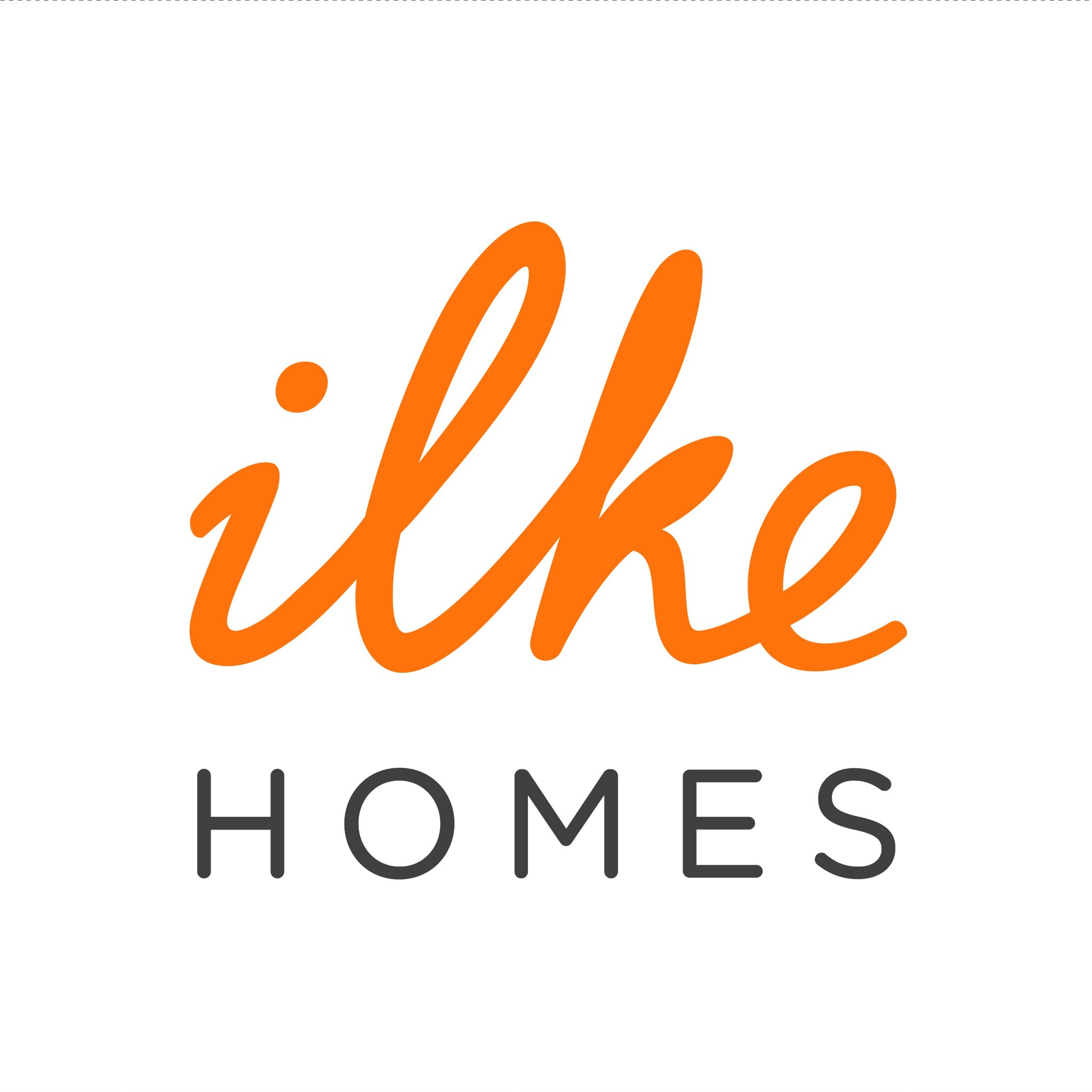 Ilke Homes