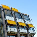 Overheating in New Homes – Tool & guidance launch event