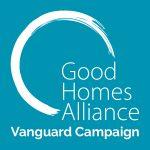 Vanguard Campaign – London