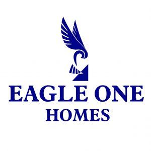 Eagle One Homes